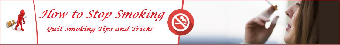 Get Stop Smoking